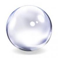 Australia fifth in global property bubble list