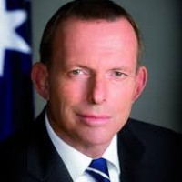 Abbott abandons surplus