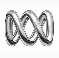 Government and the ABC