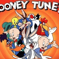 The Looney Tunes debate on housing affordability