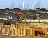 Forced urban consolidation raises energy use