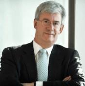 Saul Eslake slams Australian housing policy