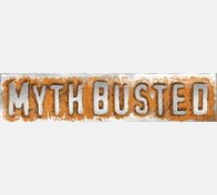 Busting the negative gearing myth