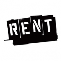 All taxes come out of rents