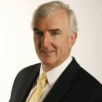 Michael Pascoe endorses macroprudential