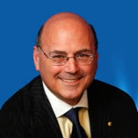 Sinodinos stands down as Assistant Treasurer