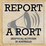 The rorts are all we have