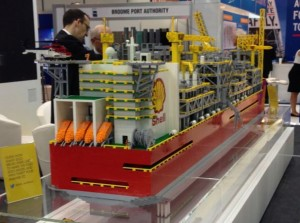 Picture-of-the-Day-Prelude-FLNG-LEGO-Model