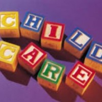 Why tax deductible childcare is a bad idea