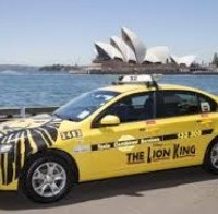 Taxi rent seekers hit back at Uber competition