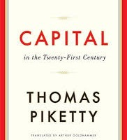Corrupting Piketty in the 21st century