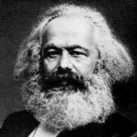Was Marx right…about America?
