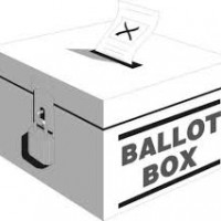 Major parties hammered in WA election