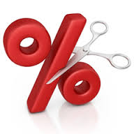Bassanese sees rate cuts!