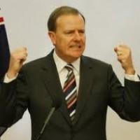 Costello slams debt tax, ignores own failings
