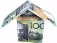 Victoria's Budget rides the house price boom
