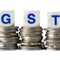 More calls to tackle GST reform