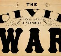 The civil war within economics