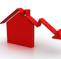 The RBA is expecting a property correction