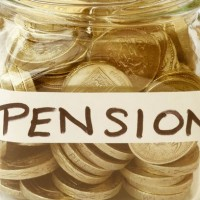 Unraveling pension-system confusion