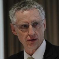 Gruen slams Australia's exorbitant super fees