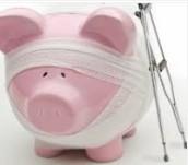Australia's superannuation system is failing