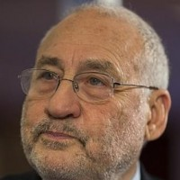 Stiglitz: Government should spend more