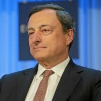 ECB fires first shot of many