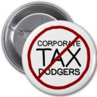 Government to target multinational tax dodgers