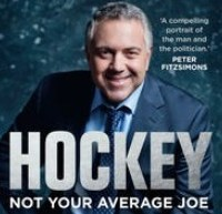 Fallout from Hockey biography continues