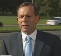 The Coalition's roads to nowhere