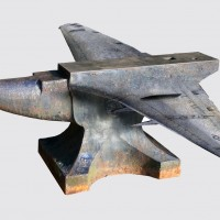 anvilflying