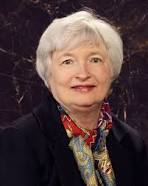 Fed minutes reassure markets
