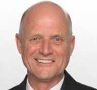 Senator Leyonhjelm demands real retirement reform