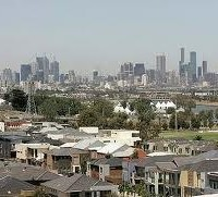 Should we tax the inner suburbs?