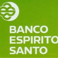 Portugal seizes its largest bank