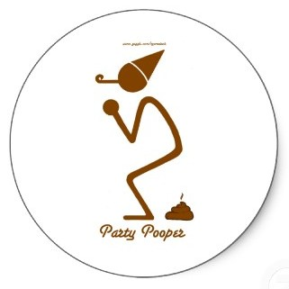 party_pooper