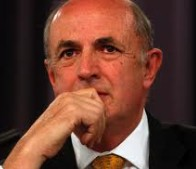 Reith urges attack on grey gouge