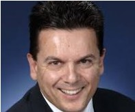 Xenophon sees the light on housing, Budget