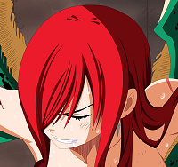 erza_commission_30_coloring_by_planeptune-d73n6q4
