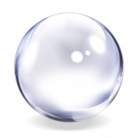perfect_bubble