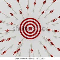 stock-photo-tens-of-arrows-that-have-missing-the-target-187173071