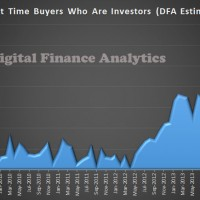 First-Time-Buyer-PC-Oct-2014