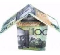 Property saves the Victorian Budget
