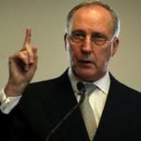 Keating backs macroprudential, SMSF curbs