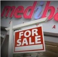 Privatising Medibank to raise up to $5.5 billion