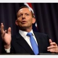 Abbott's federation reform push is sound