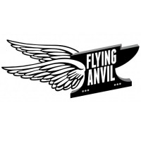 anvil1-200x20011