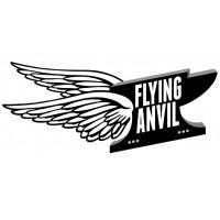 anvil1-200x200111