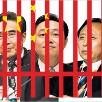 chinese-corruption